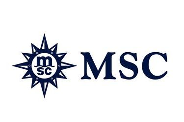 MSC contracts Fincantieri to build four luxury cruisers