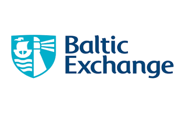 Baltic Exchange launches new website for Expert Witness Association