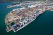 Port of Koper - Container Terminal