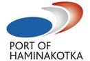 Port of HaminaKotka Ltd