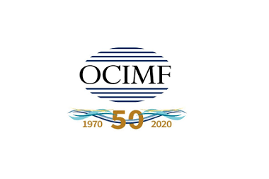OCIMF announces temporary remote inspection option for SIRE programme