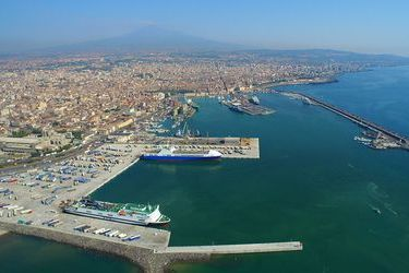 GPH takes stakes in three Italian ports