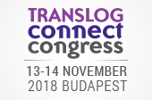 Translog Connect Congress 2018