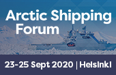 Arctic Shipping Europe