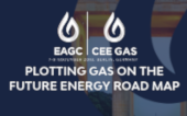 CEE Gas Conference 2018