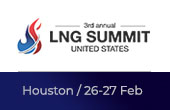 LNG USA Summit
