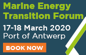 Marine Energy Transition Forum 2020