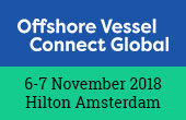 Offshore Vessel Connect Global