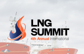 4th International LNG Summit