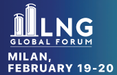LNG Global Forum
