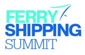 Ferry Shipping Summit