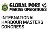 Global Port & Marine Operations - 11th International Harbour Masters Congress