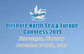 Offshore North Sea & Europe Congress 2019