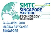 3rd Singapore Maritime Technology Conference (SMTC)