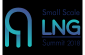 2nd Annual LNG USA Summit