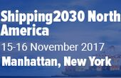 Shipping2030 North America
