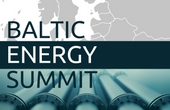 9th Annual Baltic Energy Summit