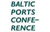 Baltic Ports Conference 2017