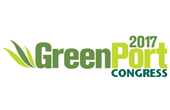 Green Port Congress