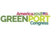 13th GreenPort Congress and Cruise 2018