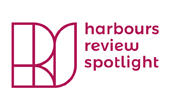 Harbours Review Spotlight