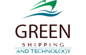 International Green Shipping and Technology Summit