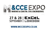 Marine & Coastal Civil Engineering Expo