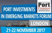 PFI London Forum