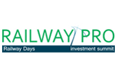 Railway Pro Investment Summit