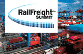RailFreight Summit 2020