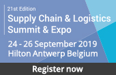 Supply Chain & Logistics Summit & Expo
