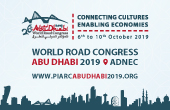 XXVIth World Road Congress