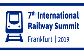 7th International Railway Summit