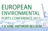 European Environmental Ports Conference 2017