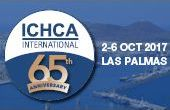 ICHCA's 65th anniversary