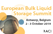 European Bulk Liquid Storage Summit