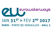 Eurowaterways 2017