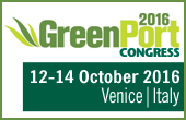 Green PortCongress