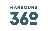 Harbours 360 Conference