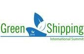 International Green Shipping Summit
