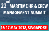 22nd HR & Crew Management Conference